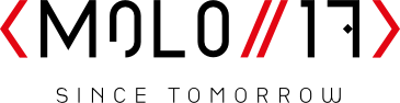 MOLO17 logo