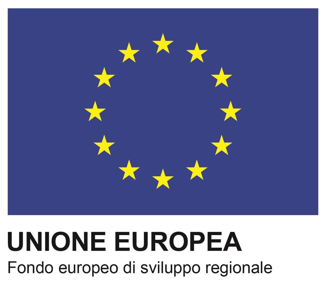 Progetto FVG Europa
