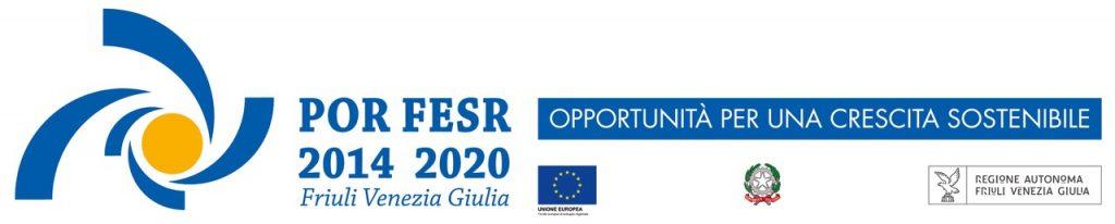 Logo POR-FESR
