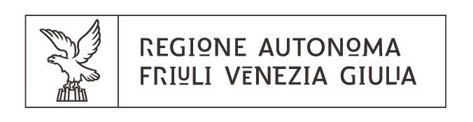 Logo regione FVG