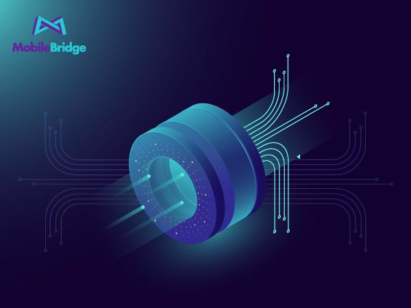 MobileBridge GlueSync