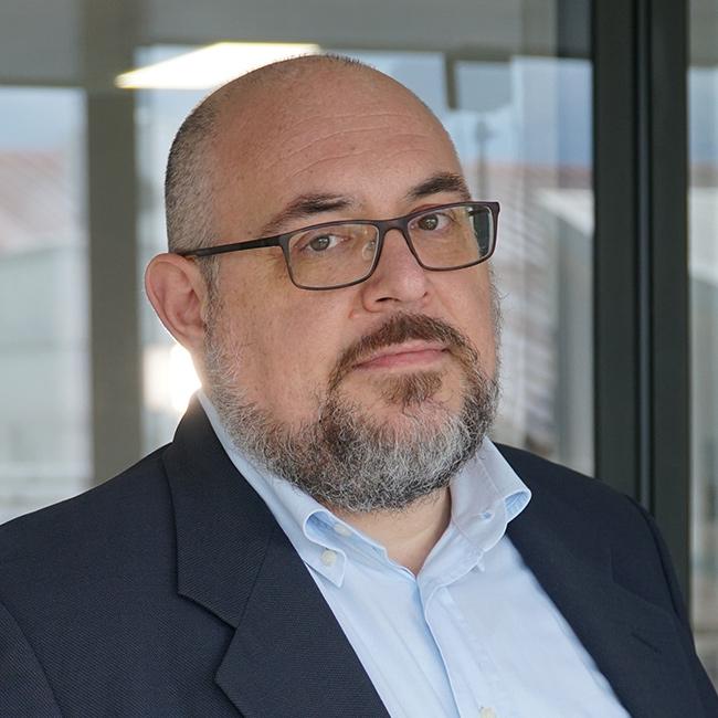 Andrea Massimo Valcher
