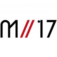 MOLO17