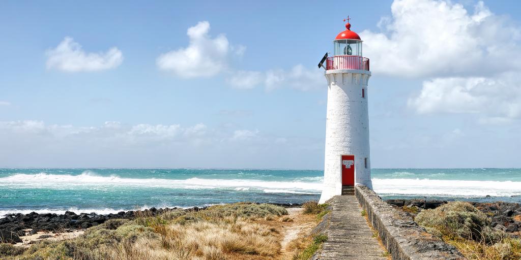 Lighthouse MOLO17 open innovation