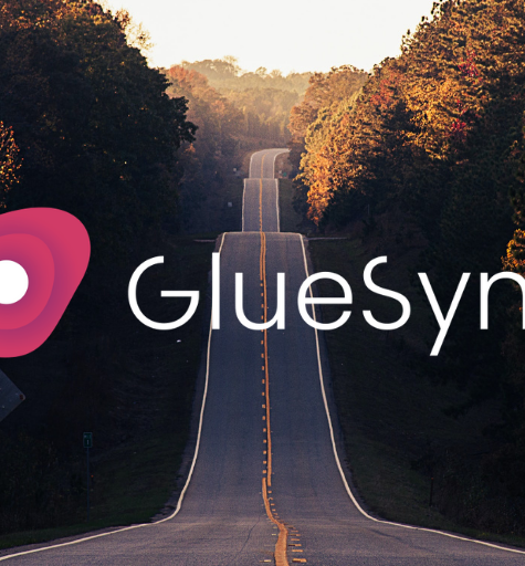 GlueSync journey
