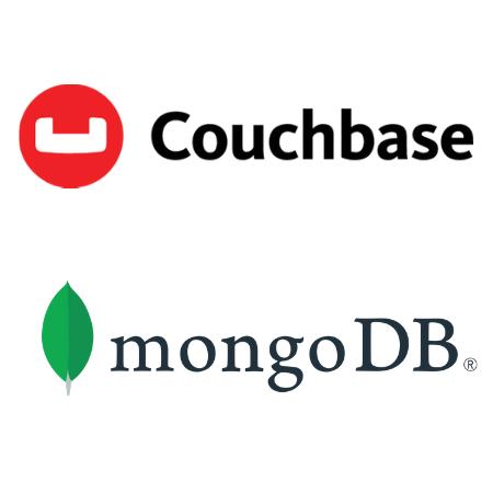 Couchbase MongoDB