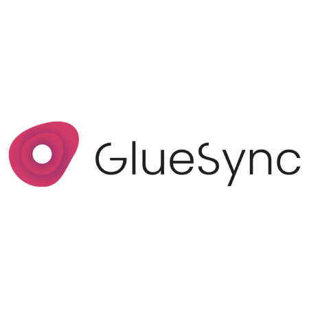 GlueSync